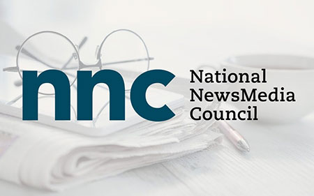 national newsmedia council