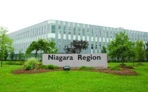 Region committee seeks more info on legal expenses, lobbyist registry