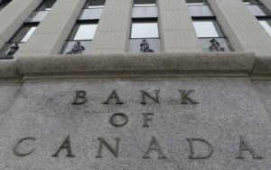 No, Canada Cannot Keep Borrowing Money