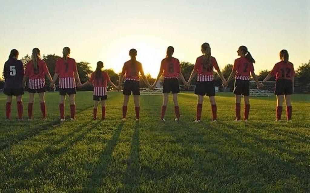notl soccer