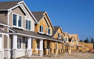 Province looks to increase housing options