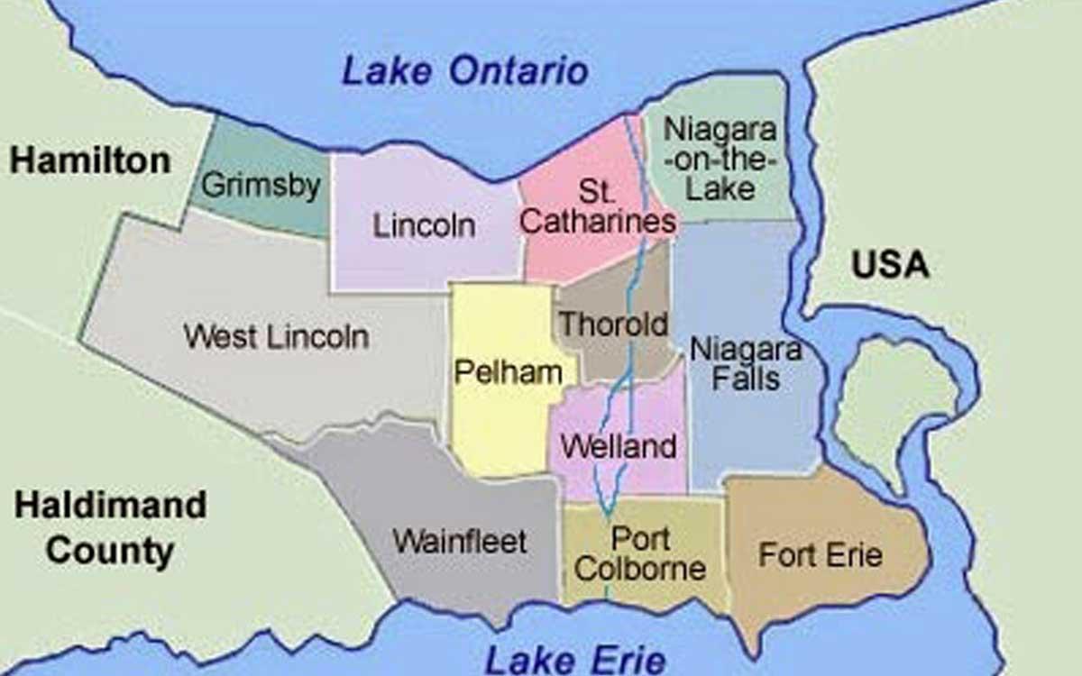 regional reform