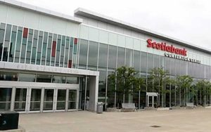 Convention Centre key to local economy