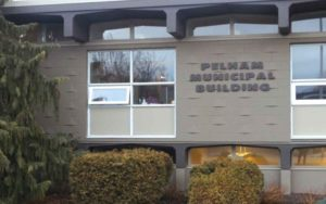 Town of Pelham could be on the hook for millions