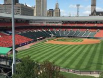 Buffalo Bisons baseball – the tradition continues