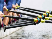 St. Catharines pursues world rowing championship