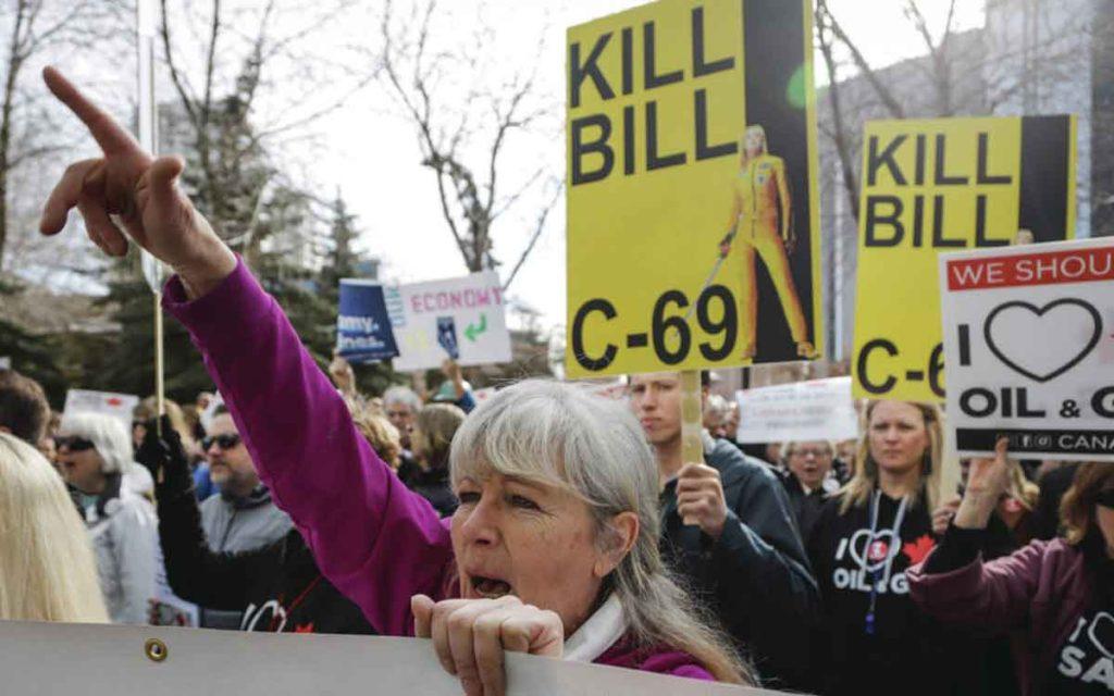 bill-c69