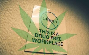 Clearing the Air on Use of Marijuana in the Workplace