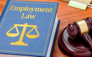 Are Your Employment Policies Employment Standards Act Savvy?