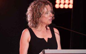 Niagara business leaders to be honoured