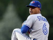 Will the Stro Show go?