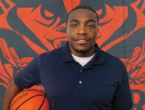 Brock Badgers score new men's basketball coach