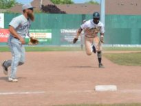 Jackfish hoping to catch playoff fever – first round begins tonight