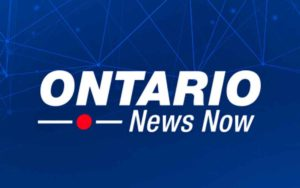 Good Riddance Ontario News Now