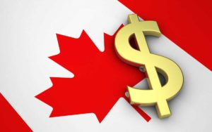 What of Canada's Economic Future?