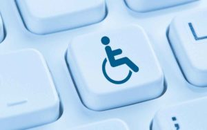 Is your business accessible?