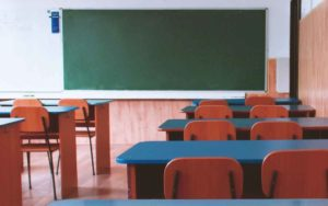 The Skinny on Smaller Class Sizes