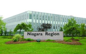 Region's CAO selection process begins soon