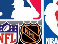 What's next for North America's 'Big Four' sports leagues?