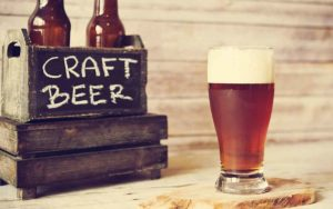 Niagara craft breweries try and stay ahead