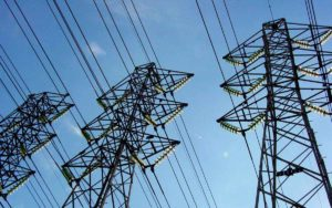 Bad News for Ontario Hydro Costs