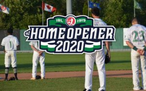 Welland Jackfish set for 'virtual' home opener