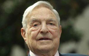 George Soros casts a long shadow across Canada (Part 4)
