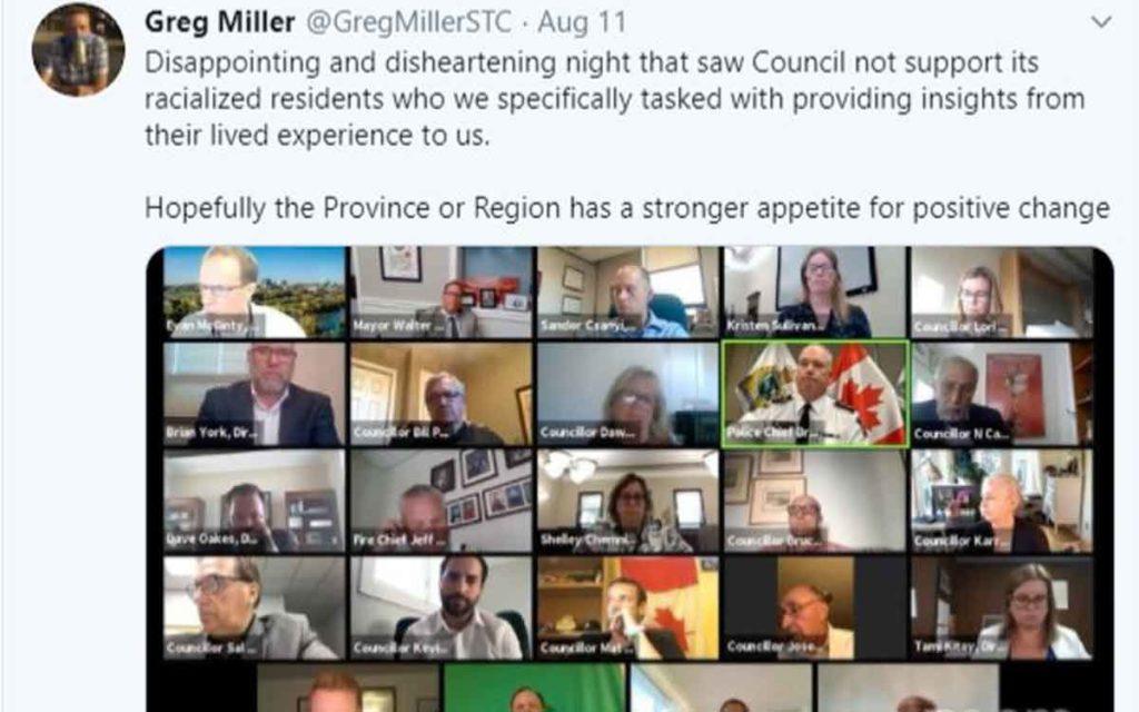 greg miller tweet