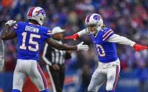 Is this the year for the Buffalo Bills?
