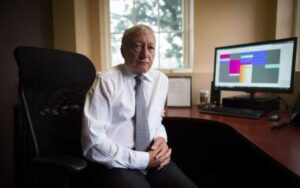 BC court slams door on private health care