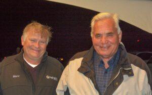 Wayne Olson wins big in Pelham by-election