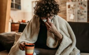 The paid sick leave debate