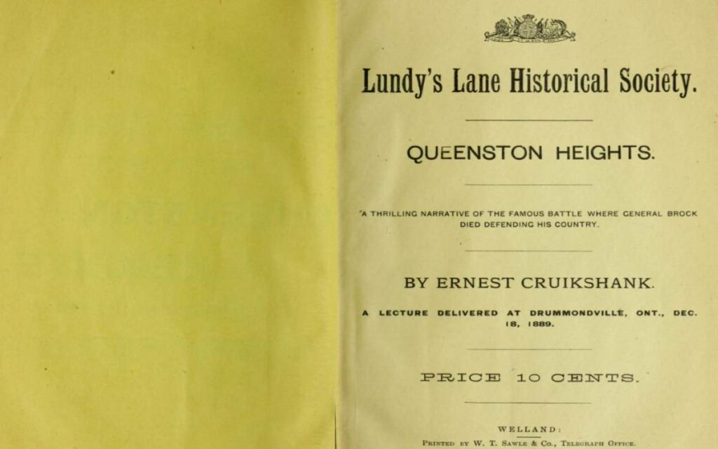 early publication