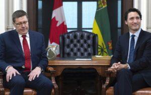 Unequal treatment of the provinces divisive and unfair