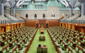 Federal budget projected to go unbalanced for next half century