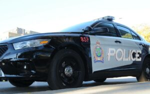 Crime rates dip across country, as Niagara remains one of Canada's safest metro areas