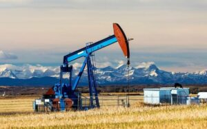 A matter of fact: oil and gas 'leave it in the ground' narrative flawed and misleading