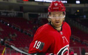 NHL preview: four Niagara based players discuss their new teams, mental health
