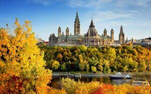 Slow return to business on the Hill shows message from voters hasn't sunk in