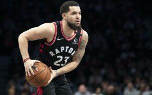 New era begins for Toronto Raptors